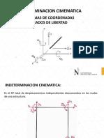 Clase 08 Indeterminacion Cinematica Analest