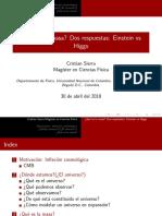 HiggsCPT2018.pdf