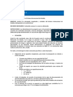Metrología_S2_Tarea_v1.pdf