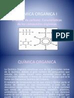 Quimica Organica 2018 Clase 1 (1)