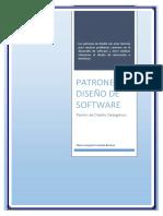 Patrones-de-Diseño.pdf