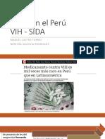 Leyes en el Perú.pptx