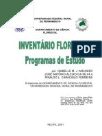 LIVRO DE INVENTÁRIO1.pdf