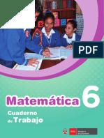 Matemática cuaderno de trabajo 6.pdf