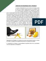 CONCEPTOS-BÁSICOS-DE-SEGURIDAD-EN-EL-TRABAJO.docx