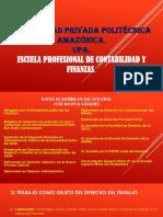LEGISLACIÓN DEL TRABAJO.pptx
