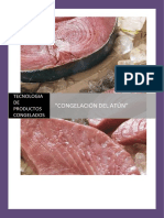 congelacion-del-atun.docx