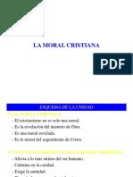 Moral Cristiana1