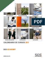 CALENDARIO SGS ACADEMY 2017.pdf
