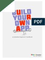 80743831-Zoho-Creator-Beginners-Handbook.pdf