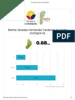 Resultados-Calculadora-Huella-Ecológica.pdf