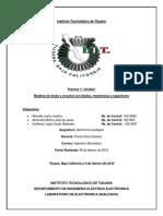 Practica1-analogica1
