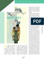 14_el_arte_del_misterio.pdf