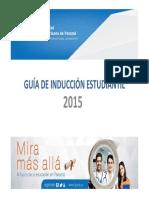 Guía de Inducción Estudiantil-divu