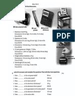 Class 06 (pdf.io) - copia.docx