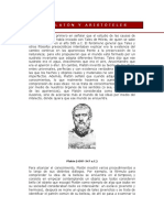 PLATON Y ARISTOTELES-RAZONAMIENTO.docx