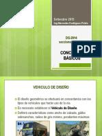 DV_T 3A Conceptos Básicos