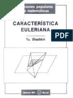 caracteristica_euleriana.pdf