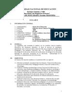 teoreduc2.doc