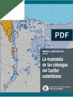 lbr_economia_cienagas.pdf