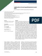 jurnal ebm.pdf