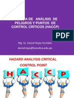4.-HACCP.pptx
