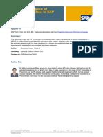 Mass maintenance in SAP.pdf