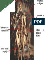 Duque de Lerma