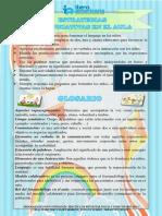 Poster Estrategias Docentes [Autoguardado]