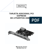 DN-30221_manual_Spanish_20150324.pdf