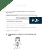 Guia de Aprendizaje 140521018