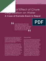 Kamala River Basin_Briefing Paper 29