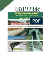 209407538-29-manual-hcanales-150825205306-lva1-app6892