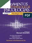 Fundamentos_epistemológicos_psicologías