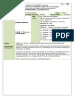 vicenteMT21.pdf