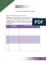 Formato_Sugerencias.
