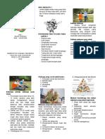 Leatfet Olahraga dan makanan Sehat lansia.doc
