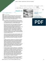 Apología Del Pudor y Vituperio de Sinvergüenzas - Sasturain
