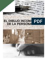 El dibujo inconsciente de la personalidad.pdf