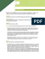 CONTENIDO+DEL+CURSO+GENEXUS+X+Ev.1