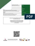 CLACSO (2012) LA TRANSFORMACIÓN DEL MUNDO DEL TRABAJO.pdf