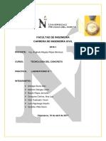 INFORME-CONTENIDO-DE-HUMEDAD-Y-GRANULOMETRIA.docx