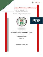 Consulta Sensores_y Balseca_octavo p1 (1)