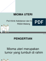 MIOMA UTERI1