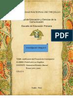 JUSTIFICACIÓN EN EL TRABAJO DE INVESTIGACIÓN .pdf