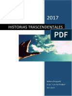 Historias Matheo Perugachi
