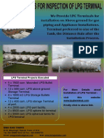 Guidelines for Inspection of LPG Terminal.pdf