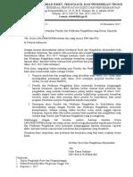 Pemberitahuan Kewajiban Peneliti dan Pelaksana Pengabdian yang Belum Dipenuhi.pdf
