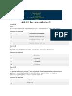 _Act. 12_ Lección Evaluativa 3