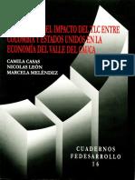 CDF_No_16_Septiembre_2005.pdf